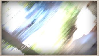 2015-07-19_21_35_15