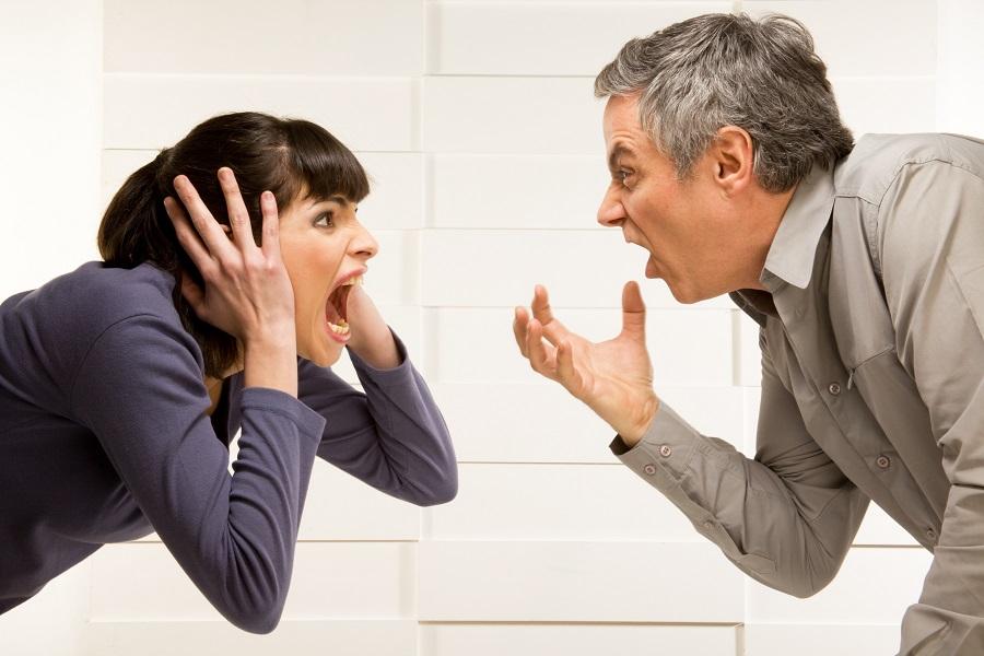 conflitos-no-relacionamento